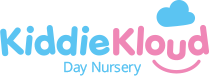 Kiddie Kloud Ltd logo
